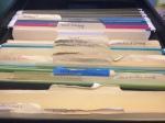 BrainBuilder Folders