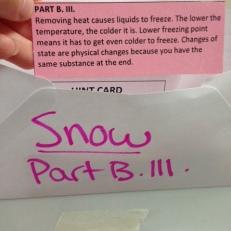 Hint Card Example NGSS Task Duggan