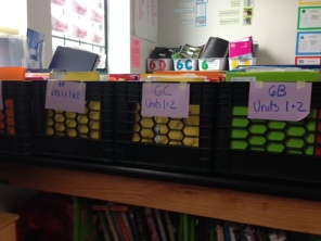 Study Bins NGSS Task Blog Post Duggan